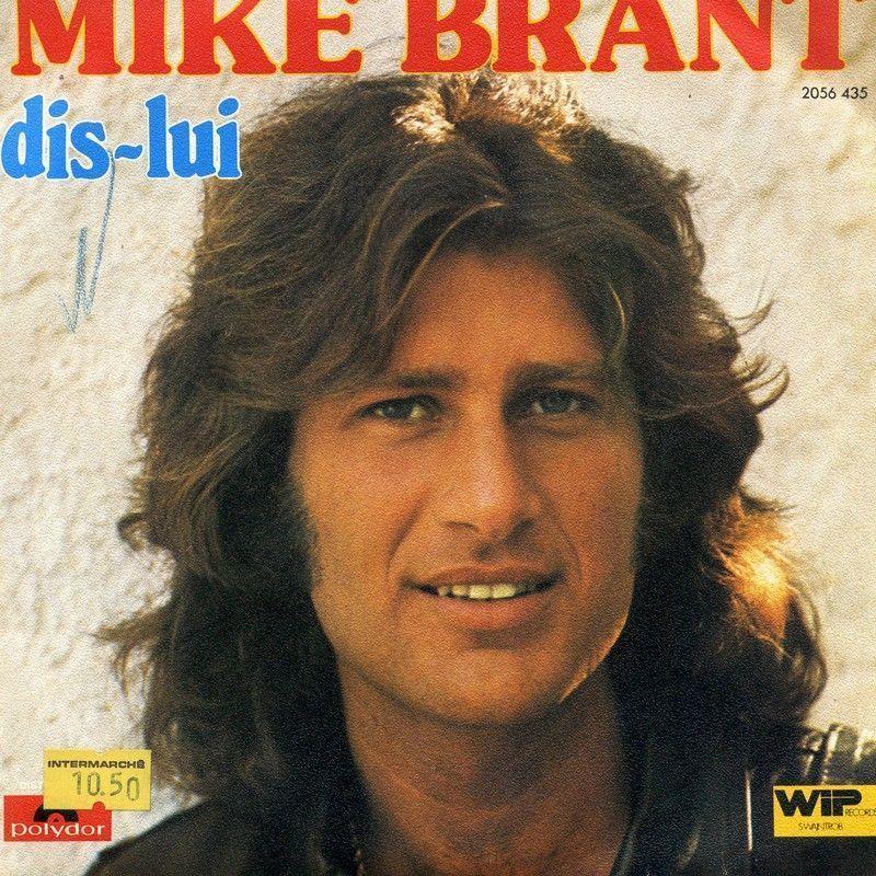 Mike Brand Net Worth